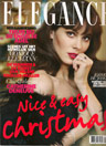 Elegance_cover