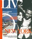 Liv_cover