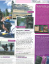 Media-Magazine-mei-2010_cover