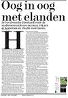NRC-Handelsblad,-23-mrt-2013-1
