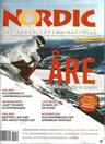 Nordic_Magazine_Winter_2010_cover
