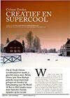 Proefschrift-Wine&Food-Professional,-30-apr-2013-1