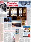 Telegraaf,-interieur,-27-feb-2013