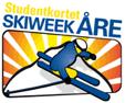 skiweek