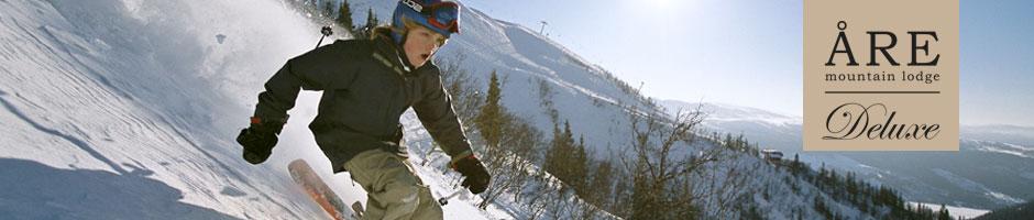 skiheader2